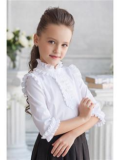 Из какого материала выбрать детскую одежду