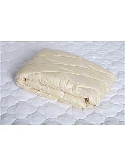 Покрывала и одеяла для малышей