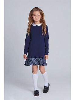 Короткие платья для девочек