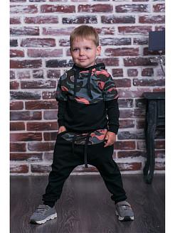 Спортивная одежда для детей в школу