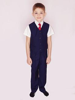 Какого цвета одежду выбрать мальчикам и девочкам