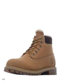 Демисезонная обувь для мальчиков и девочек