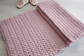 Одеяла и простыни для новорожденных